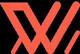 AFLW 2018 Logo