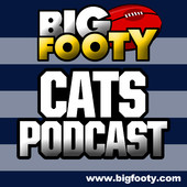BigFooty Geelong Cats AFL Podcast